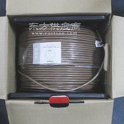 TCL罗格朗六类网线6类千兆网线网吧工程4对非屏蔽双绞线全铜图片