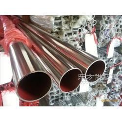 不锈钢圆管19x实厚0.85mm304现货图片