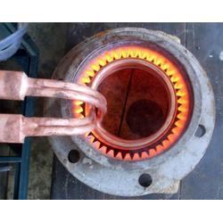 金属热处理设备,环鑫牌金属热处理设备,金属热处理设备报价图片