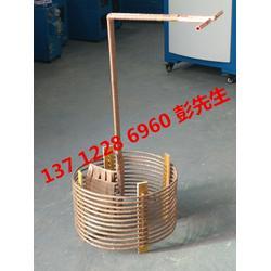 感应加热焊接设备厂家、感应加热设备生产厂家、感应加热图片