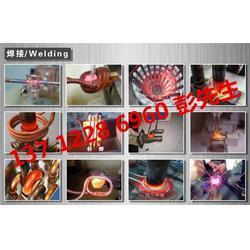 中頻熔煉,中頻熔煉爐,環鑫機械(優質商家)圖片