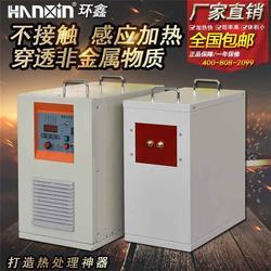 安全加熱電源,環鑫高效加熱電源,加熱電源圖片