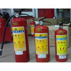 供应泡沫灭火器、联捷消防(在线咨询)、龙穴街道泡沫灭火器图片