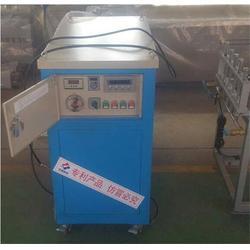 二氧化碳灭火器充装|荔湾灭火器充装|联捷灭火器充装图片