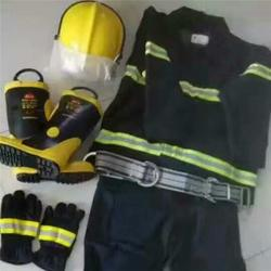 白云区消防战斗服|联捷消防系统维护保养|橘色消防战斗服图片