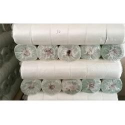 江苏玻璃纤维布、江苏玻璃纤维布品牌、盛扬复合材料(优质商家)图片
