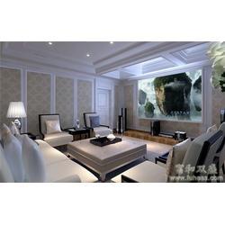 杭州客厅影院|杭州朔和|杭州客厅影院多少钱图片