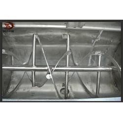 不锈钢搅拌桶_协达环保机械_不锈钢搅拌桶厂商图片
