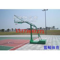 室外移动式篮球架厂家,室外移动式篮球架图片
