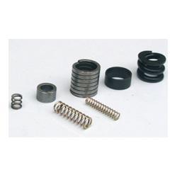 汽车弹簧生产公司-峰彩林汽车弹簧-钢城区汽车弹簧图片