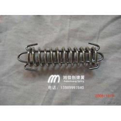 东营汽车弹簧-汽车弹簧市场-峰彩林图片