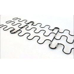 汽车弹簧排行-峰彩林(在线咨询)蓬莱汽车弹簧图片