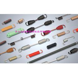汽车弹簧厂-历下区汽车弹簧-峰彩林玩具弹簧图片