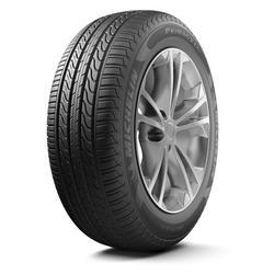 米其林 轮胎 多少钱-米其林-广丰汽配图片
