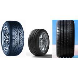 哪换轮胎好、南宁换轮胎、广丰汽配厂图片
