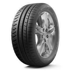 哪里换轮胎,广丰汽配(在线咨询),换轮胎图片