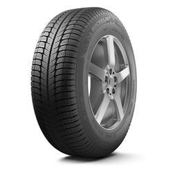 换轮胎、广丰汽配、大众换轮胎图片