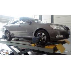 轮胎安装机,广西轮胎安装,广丰汽配(查看)图片