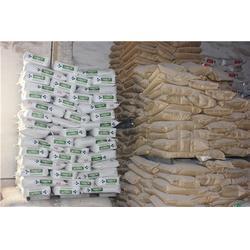 种鸡发酵料厂家-徐州种鸡发酵料-明发同茂图片