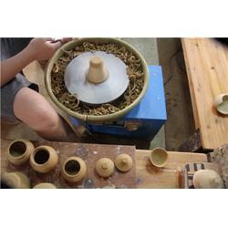 红坎岭德化瓷,红坎岭,海南红坎岭(查看)图片