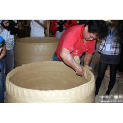红坎岭陶瓷盆-海南红坎岭(在线咨询)-红坎岭陶瓷图片