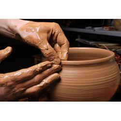 红坎岭陶器文化,红坎岭,海南红坎岭图片