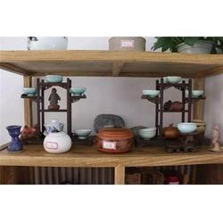 紅坎嶺-海南紅坎嶺-紅坎嶺陶瓷筷圖片
