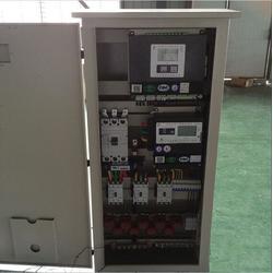 武漢中科萬成電子-KD-ZKY-5D電表圖片