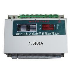 KD-ZKY-5D电能表、郴州KD-ZKY、武汉中科万成图片