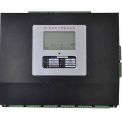 KD-ZKY-7D电表,鄂州电表,武汉中科万成电子公司图片