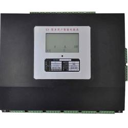 KD型集中式电度表_中科万成_集中式电度表图片