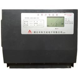 KD-ZKY-16D电能表,中科万成电子,神农架电能表图片