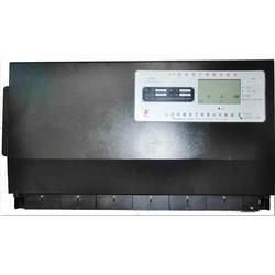 KD-ZKY-10D電能表-中科萬成(在線咨詢)天門電能表圖片