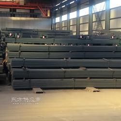 扁钢 热轧扁钢 50CrVA弹簧扁钢 厂家,  百度文库图片