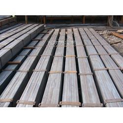 16Mn低合金扁钢40Cr合金扁钢/热轧弹簧扁钢厂家-津世纪金工图片