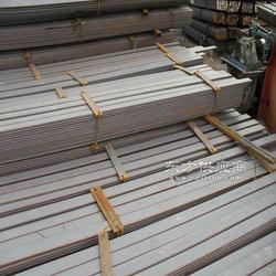 50Mn、U71Mn、QU80、QU70、QU100、QU120扁钢 道轨钢扁钢图片