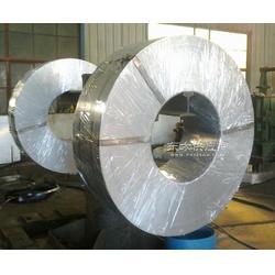 直销65mn优质热处理带钢-纵剪开平图片
