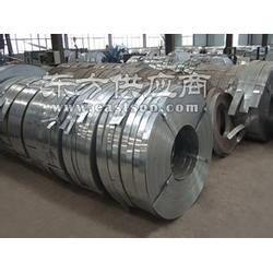 供应65mn弹簧带钢-用途广泛图片