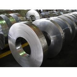 冷軋65Mn彈簧帶鋼-彈簧帶鋼廠家 世紀金工圖片