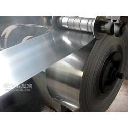 冷軋65Mn彈簧鋼帶 65Mn冷光亮鋼帶 冷軋鋼帶廠家 世紀金工圖片