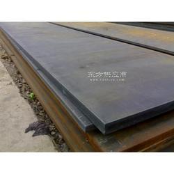 供应42CrMo钢板厂家直销,优质弹簧钢板现货图片