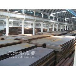 环翠区65Mn热轧板/75Cr1刃具板/50CrVA弹簧钢板/60Si2Mn弹簧板图片