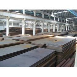 郯城县65Mn弹簧钢板/42CrMo钢板/50CrVA弹簧板/60Si2Mn弹簧板图片
