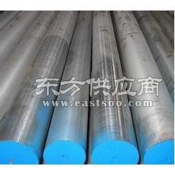 高锰无磁耐磨钢N1310B供应商 优质 SMF166无磁圆钢切割零卖图片