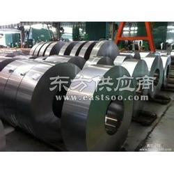 65mn弹簧钢带、65Mn精密带钢、冷轧带钢厂家,世纪金工图片
