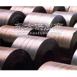 天水市65Mn扁钢供应商/60Si2Mn弹簧扁钢厂家图片