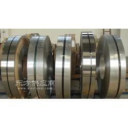 50冷轧钢带65Mn弹簧带钢冷轧弹簧带钢厂家世纪金工图片
