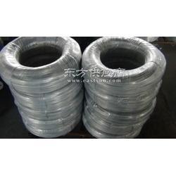 求购w6mo5cr4v2冷拉光园-N2高速工具钢丝-6542冷拉钢丝 到世纪金工图片