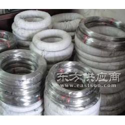 9Cr18轴承钢丝厂家/440光亮圆钢供应商/SUS440弹簧钢丝商图片