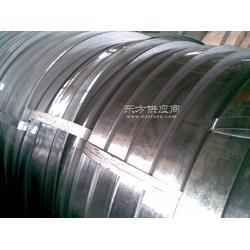 42CrMo合金钢带/冷轧合金带钢图片